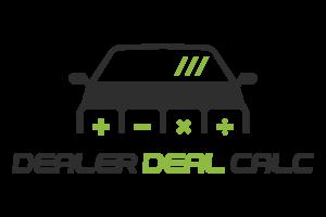 Dealer Deal Calc-01